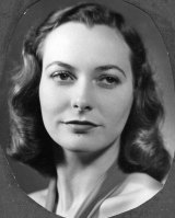 Family secrets: Effie Dicketts was raised as her mother's sister.