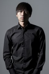 Huang Yi's performances have an edge of melancholy, which he traces back to his childhood.