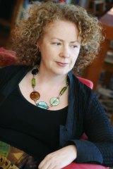 Professor Jane Ussher of Western Sydney University.