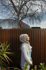 """""""They just send out a lot of hate to a lot of people. They are at their core very unhappy people"""": Susan Carland."""