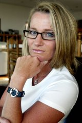 Janet Albrechtsen