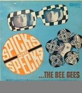 Spicks and Specks was an instant Australian pop classic.