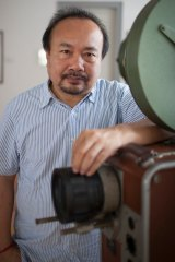 Cambodian filmmaker Rithy Panh was one of the collaborators on Bangsokol.