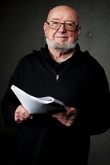 Tom Keneally has been a vocal defender of parallel import restrictions.