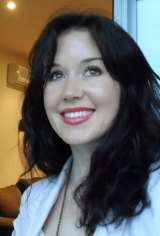 Raped and killed by Adrian Bayley: Jill Meagher.