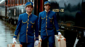 A night on the Orient Express (for $4100)