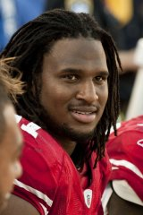 Ray McDonald met and shared drinks with a young woman, before allegedly taking her back to his house.
