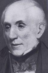 William Wordsworth: Define poetry as memorable speech.