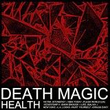 LA's Health release their third album <i>Death Magic</i>.