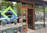 Glitch in Hay Street, West Perth, will become a home away from home for gamers.