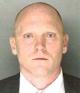 Bradley Stone: Suspect in the killing of six people.
