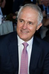 Mr Turnbull is set to travel to Beijing for official meetings with Chinese President Xi Jinping​ and Premier Li Keqiang.