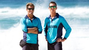 Bondi Rip Claimed Five Lives And Swept 200 Out To Sea
