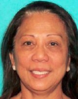 Marilou Danley, the companion of the Las Vegas shooter, is understood to be Australian.