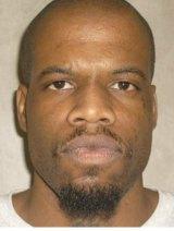 Clayton Lockett, whose execution last year was botched.
