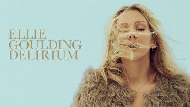 Ellie Goulding has cancelled the Perth leg of her Delirium tour.