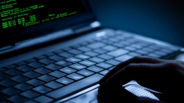 The incident is a stark reminder of the risk of consumers' personal data being exposed online, security experts said.