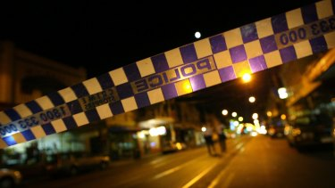 Crime is the number-one issue worrying Victorians,  a new survey shows.
