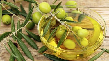 If you want to grow true-to-type olives, buy grafted trees, or grow them from cuttings.