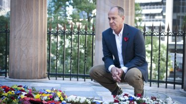 Peter Greste has weighed into the debate around the <I>60 Minutes</i> crew's excursion to Lebanon for a story that resulted in them facing kidnapping charges.