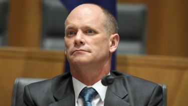 Premier Campbell Newman says people should come into the CBD during G20.