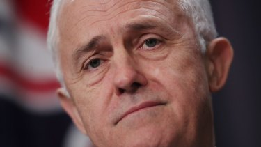 """US Vice-President Mike Pence spoke to Prime Minister Malcolm Turnbull on Thursday night about the """"shared North Korea threat"""", the White House said."""