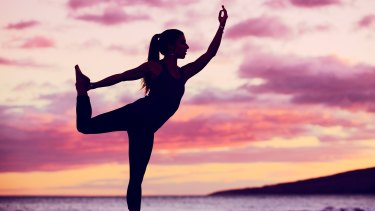 Wellness hype: is our obsession with personal well-being hurting our communities?