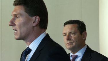 """Senator Cory Bernardi declared that while he hopes people will respect the survey's result, """"we are going to have differences about the shape of any bill that goes forward""""."""