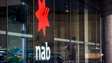 NAB is cutting owner-occupier rates by 8 basis points to 5.24 per cent and increasing interest-only repayments for owner-occupier and residential investors by 35 basis points to 5.77 and 6.25 per cent, respectively.