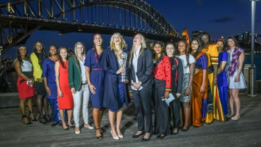 Netball World Cup 2015 Everything You Need To Know
