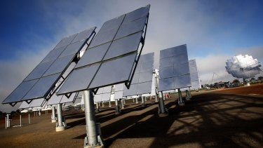 Almost 30 per cent of Queensland households now have solar installed.