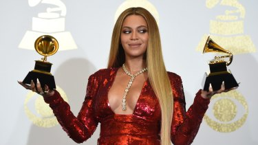 Beyonce has joined the cast of Disney's upcoming Lion King remake.
