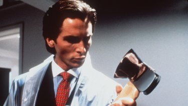 Famous movie villains are often incorrectly labelled as psychopaths.