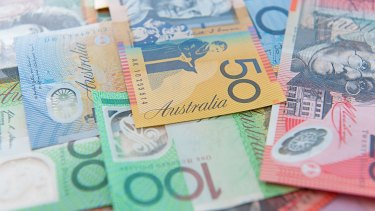 Trusts are an increasingly popular - and legal - way to minimise tax.