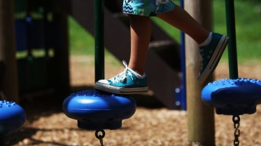 Children born in July 2010 can skip their pre-school year altogether and move straight into prep in 2015.