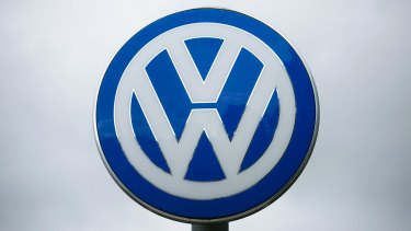 Volkswagen's emissions crisis has rocked the entire car industry.