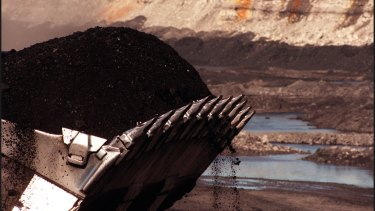 Big scoop: New coal mines being proposed by NSW would eclipse Adani's Carmichael mine, an anti-coal group says.