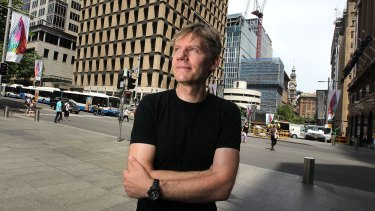 The Copenhagen Consensus Centre's controversial president, Bjorn Lomborg, has become influential among Abbott government ministers.