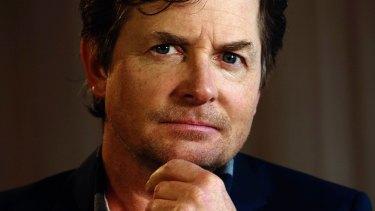 Michael J. Fox's Parkinson's research foundation has given La Trobe University researchers funding to develop the blood test.