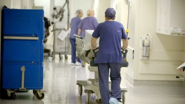 TPP could drive up costs and hit patients in the pocket.