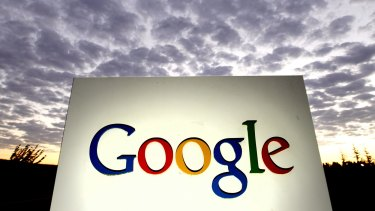 A US judge has allowed a privacy lawsuit that claims Google's clandestine policy changes are a breach of contract.