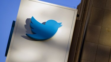 """Attackers may have been looking for """"email addresses, IP addresses, and/or phone numbers"""", Twitter says."""