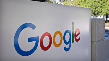 Google has long held that its ad data would be kept separate from user's personal data, but that changed this year.