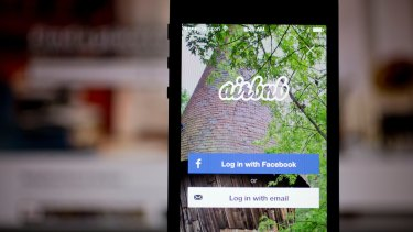 For many Airbnb users, the host looking after them is just as important as the room they stay in.