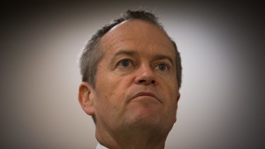 Bill Shorten warned the abolition of the road safety watchdog could end up threatening all road users.