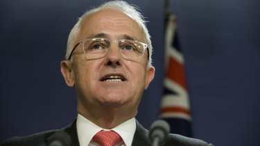 Making a point of Turnbull's wealth is risky territory for Labor.