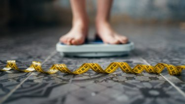 Eating disorders have doubled from 2000 to 2018, according to new research.