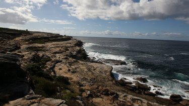 """""""Appalling"""" suggestion: The currently undeveloped Malabar headland could be sold to developers."""