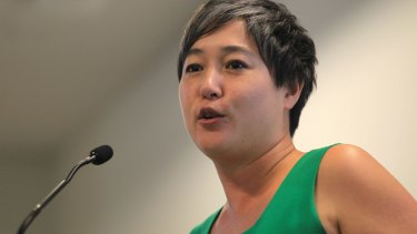 Greens MP Jenny Leong has called on the government to act on the issue before the year is out.
