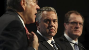 Joe Hockey's multinational tax avoidance laws may not raise more revenue, lobbies say.
